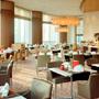 Swissotel Красные Холмы: Кафе Свисс