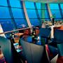 Swissotel Красные Холмы: Сити Спейс