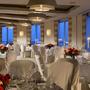 Swissotel Красные Холмы: Зал Давос
