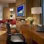 Swissotel Красные Холмы: Резидентский люкс - гостиная
